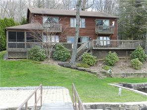 Image for 622 East Wakefield Blvd. Winchester, CT