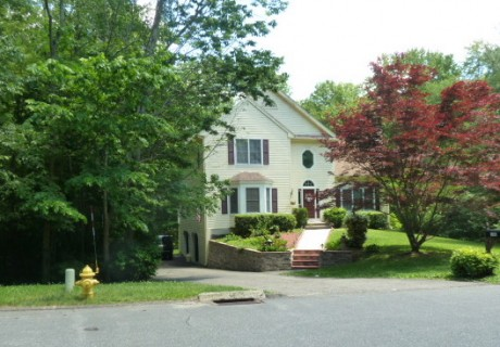 Image for 100 Oakbrook Ln. Torrington