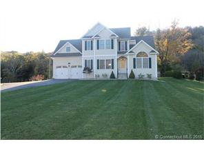 Image for 327 Colebrook Rd. Winchester