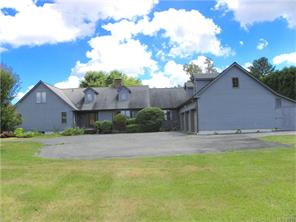 Image for 63 Allyndale Rd. Canaan